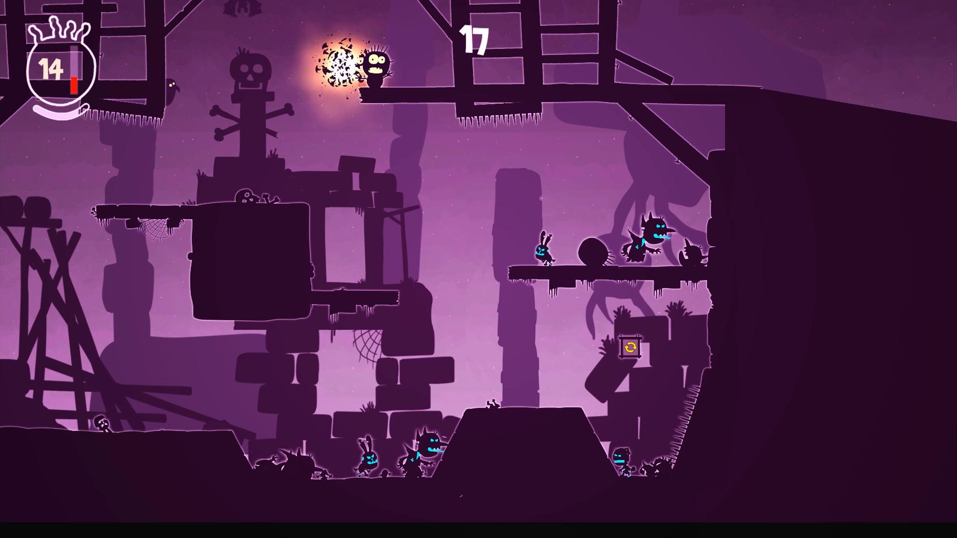 com.steam.680620-screenshot