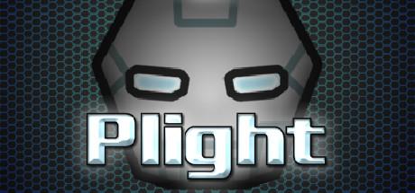 Plight