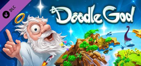 Doodle God - Soundtrack