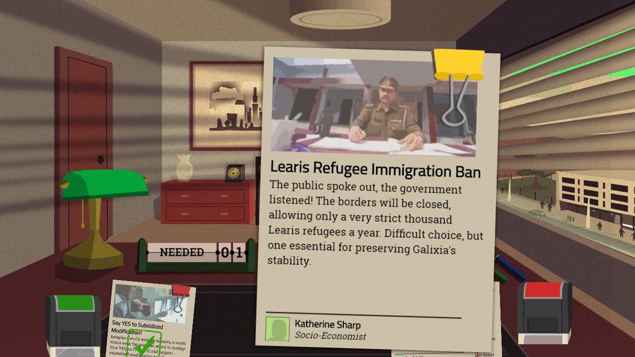 headliner_immigrate