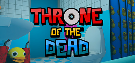 Throne of the Dead