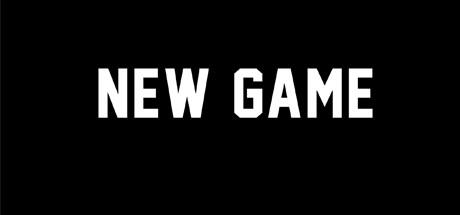 New Game: documentary movie