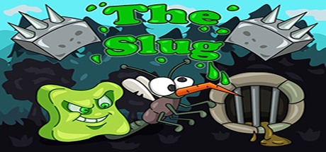 Teaser image for The Slug