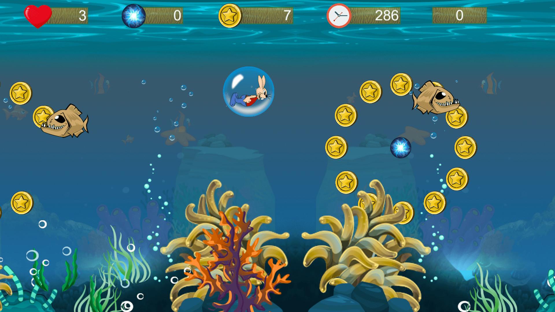 com.steam.681090-screenshot