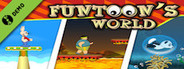 Funtoon's World Demo