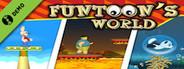 Funtoon's World Demo