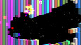 Rainbow Duck by  Screenshot