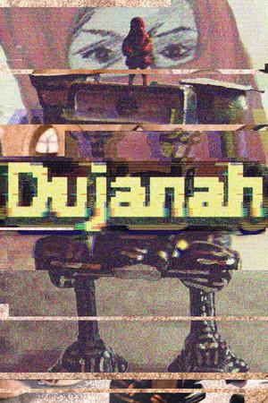 Dujanah poster image on Steam Backlog