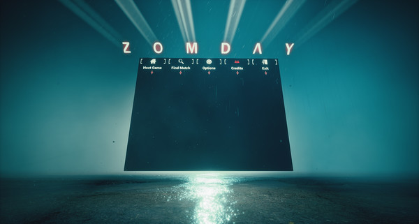 ZomDay Image 3