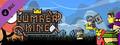 Lumber King DLC - Holy Armor-dlc