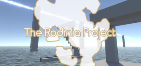 The Rodinia Project