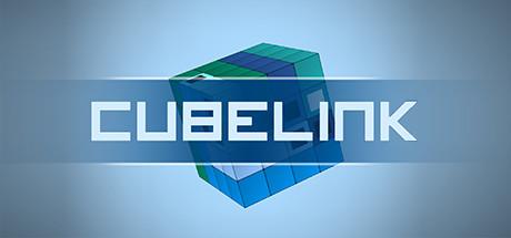 Teaser image for Cube Link