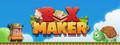 BoxMaker-681720-game