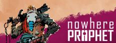 Nowhere Prophet poster image on Steam Backlog