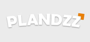 Plandzz cover art