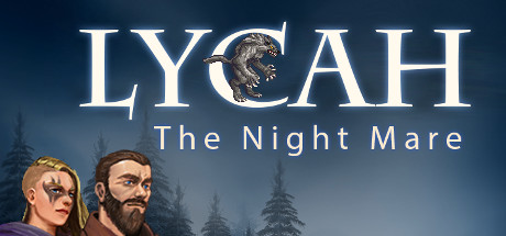 Lycah