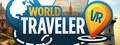 World Traveler VR-game