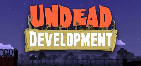 Undead Development