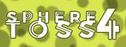 Sphere Toss 4