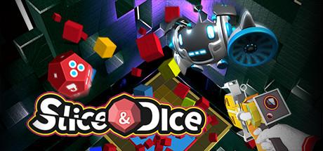 Slice&Dice