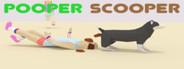 Pooper Scooper