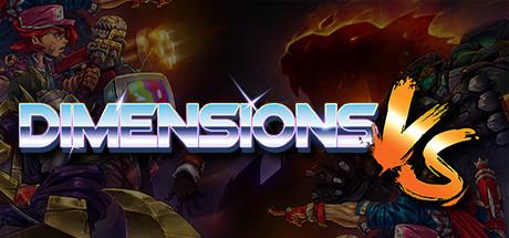 DimensionsVS on Steam
