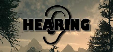 Teaser image for Hearing
