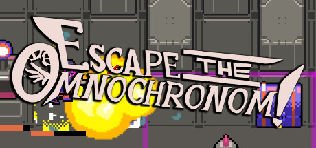 Escape the Omnochronom!