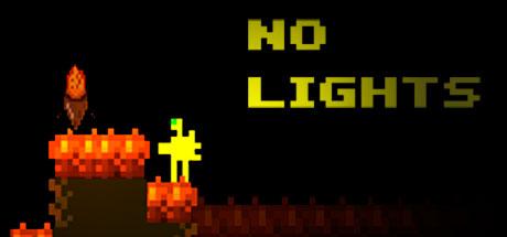 Teaser image for No Lights