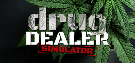 Drug Dealer Simulator Capa