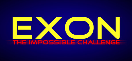 EXON: The Impossible Challenge
