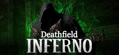Inferno: Deathfield