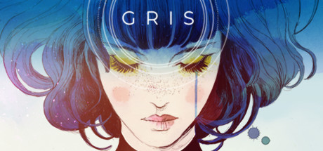 PC Games: [STEAM] Weekend Deal: GRIS ($11.38, £9.71 – 33% off)