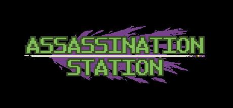 Teaser image for ASSASSINATION STATION
