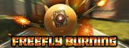 FreeFly Burning