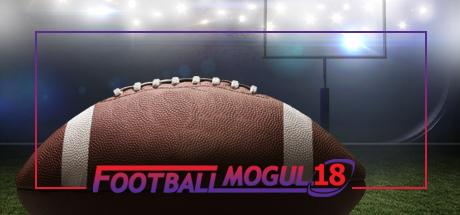 0859697014 Football Mogul 18 on Steam