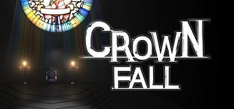 CrownFall