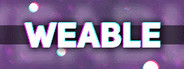 Weable