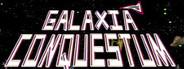 Galaxia Conquestum