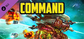 Star Realms - United: Command