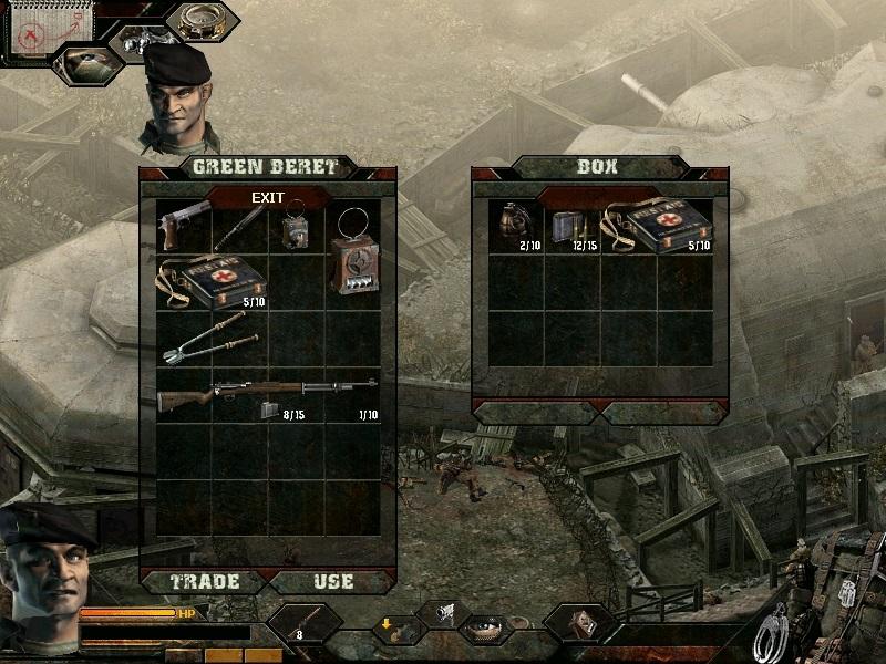 commandos 3 pc game free download