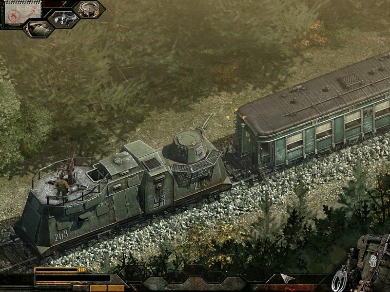 commando 3 game download full version
