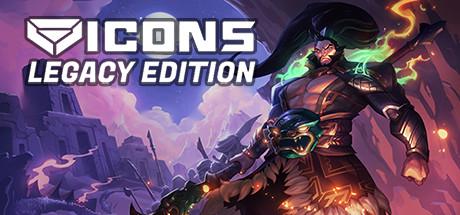 Icons: Combat Arena Thumbnail