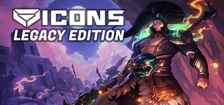 Steam Community :: Icons: Combat Arena
