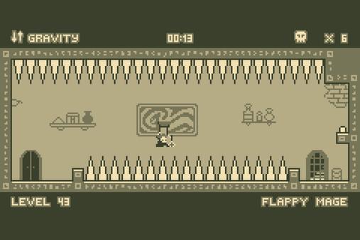 Скриншот из Madcap Castle