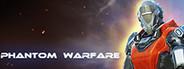 Phantom Warfare