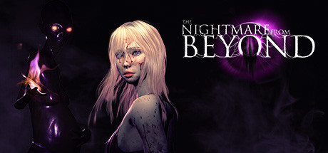 """Project Whateley"""