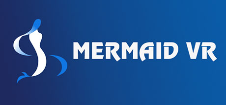 MermaidVR Video Player