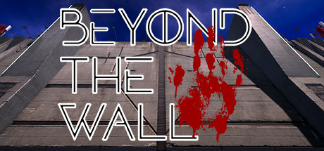 Teaser image for Beyond the Wall