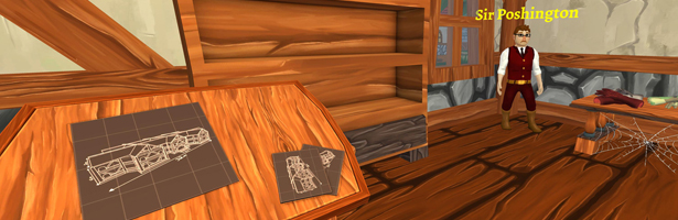 【简中】冒险家商栈 2(Shoppe Keep 2) - 第3张  | OGS游戏屋